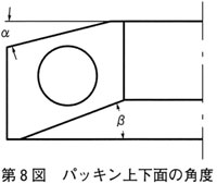P13-2