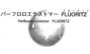 flouritz-catch