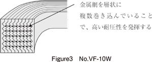 p21.No.VF-10W(メインパッキン)