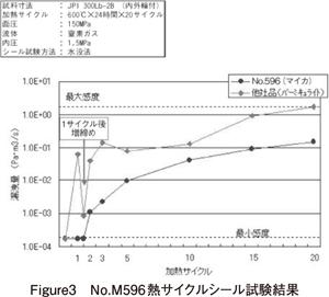 p18.7-2