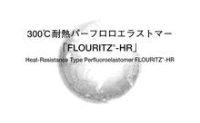 ELOURITZ-HRアイキャッチ